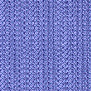 Flower Song Purple