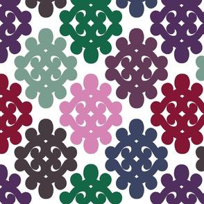 chunky_damask_pattern-_multi_holiday
