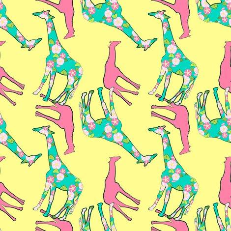 Giraffes_floral_2.ai_shop_preview