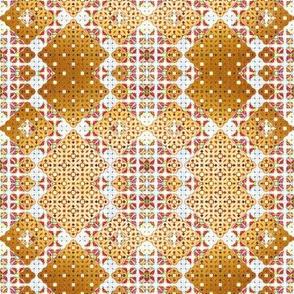 006_Gold_n_White_n_Pink_Morocco