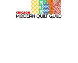 Cmqg_logo.pdf_thumb
