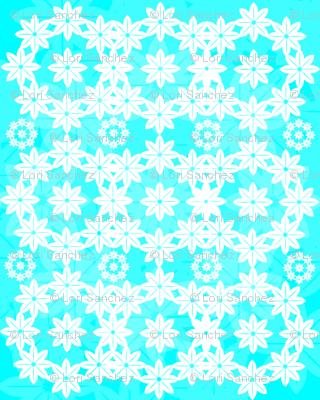 Snow_copy_preview