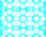 Snow_copy_thumb