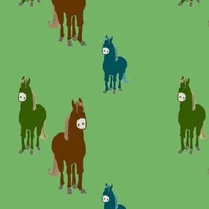 horsepattern-ch