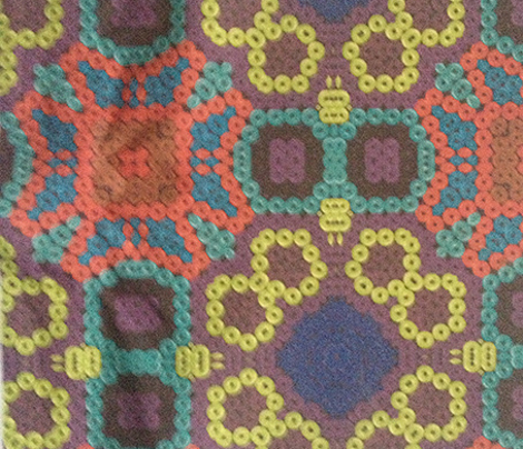 beads 2 vibrant