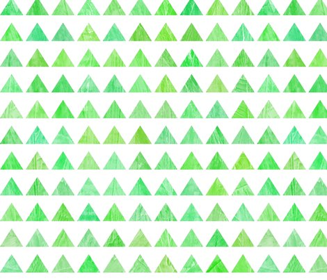 Em-evergreen-pattern-repeat_shop_preview