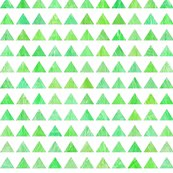 Em-evergreen-pattern-repeat_shop_thumb