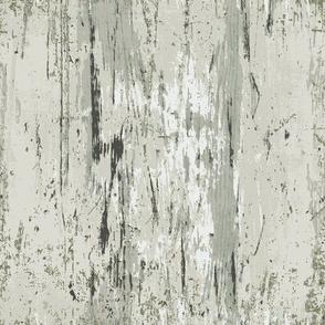 Old Wood Grey