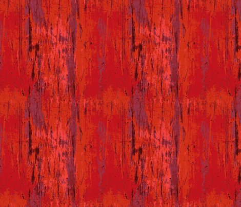 Seamless_wood_pattern_red_shop_preview