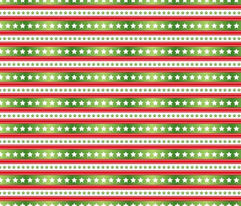 Striped_christmas_balls_match_1_shop_preview