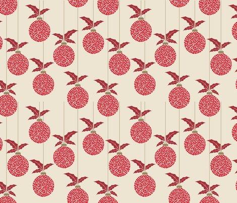 Polka_dot_ornaments_pattern_red_shop_preview