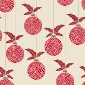 Polka_dot_ornaments_pattern_red_shop_thumb