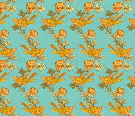Vintage_birds_branches_pattern_final_shop_preview