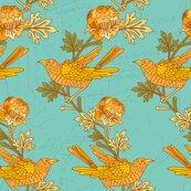 Vintage_birds_branches_pattern_final_shop_thumb