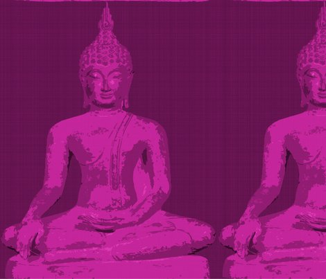 Pink_buddah_shop_preview