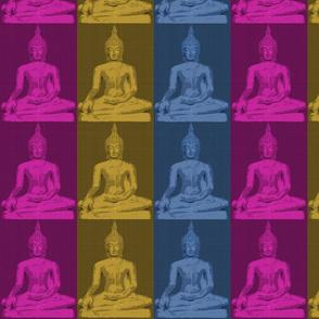buddha_26