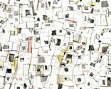 Geo_cities_thumb