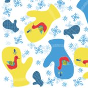 Rrmittens_with_snowflakes.ai_shop_thumb