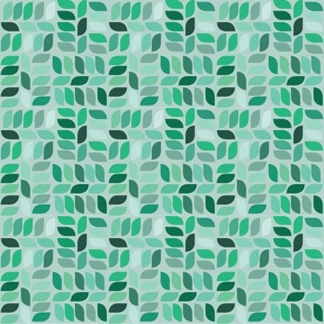 leafs_layout_green-01