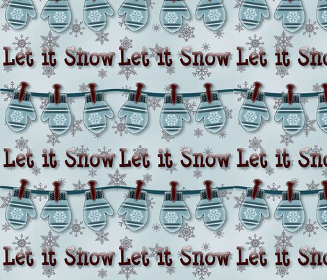 Rlet_it_snow_small_shop_preview