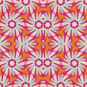 Maisy daisy