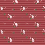 Christmasfantasy-print.ai_shop_thumb