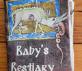 Rbaby_bestiary_comment_402296_thumb