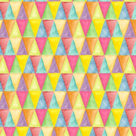 Rrgeotriangle-watercolor_shop_preview