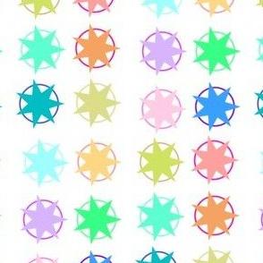 Aomori Stars