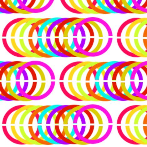 Okaya Bracelets fabric by boris_thumbkin on Spoonflower - custom fabric