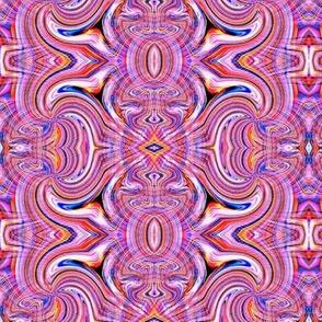 whirl wonder