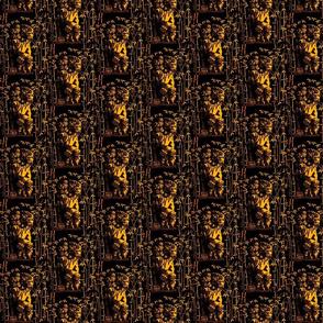liondog yellow