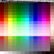Rrrr8x8_swatch_color_chart_palette_shop_thumb