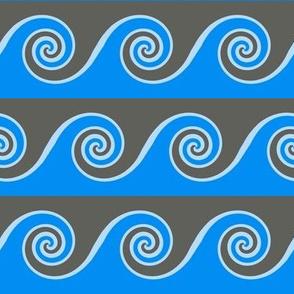 BlueGreyCurls