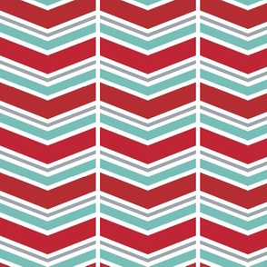 Chevron_fabric_2013