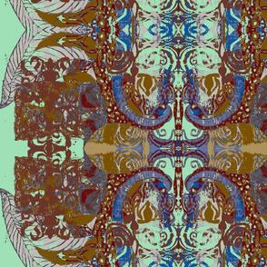 Gjeth Maze
