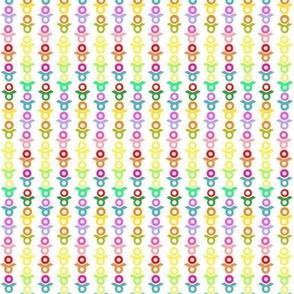 Katsuragi Stripe