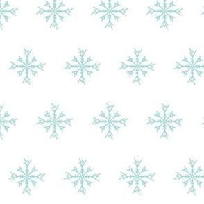 ASL ILY_SnowflakeBlue