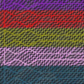 Rainbow_Copa_Bow_Ties_w_Outline-ed
