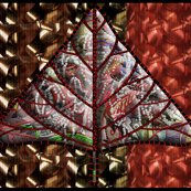 Gold_ribbon_red_roll_with_tree_shop_thumb