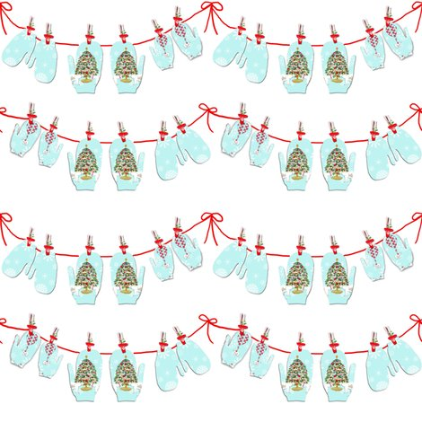 Rmittens_giftwrap_shop_preview