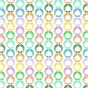 Matsubara Stripe