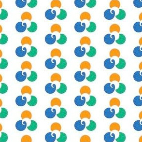 Minamisoma