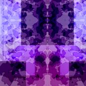 melting_coloured_ice