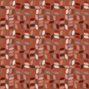 leafs_layout_3_maroon