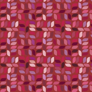 leafs_layout_3_Purple_Pink