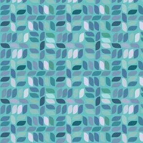 leafs_layout_3_Green_Blue