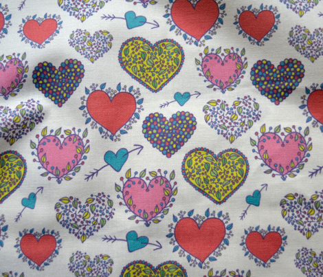 Rbright_cartoon_hearts_seamless_pattern_comment_427199_preview