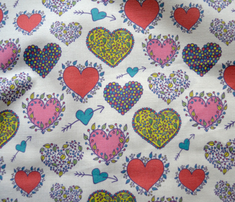 Rbright_cartoon_hearts_seamless_pattern_comment_427199_thumb