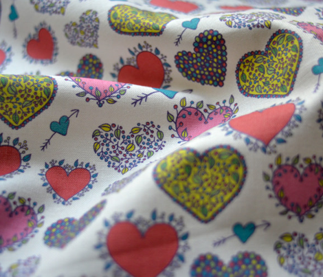 Rbright_cartoon_hearts_seamless_pattern_comment_427201_preview